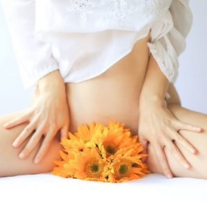 Penis ve vajina estetik