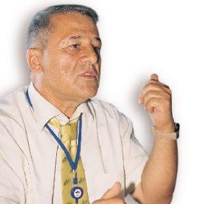 Prof. Dr. Naci Görür_0_0_0