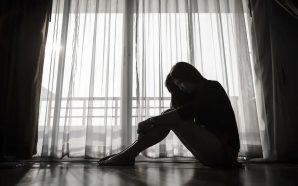 Savaş Kaygısı Ciddi Şiddet ve Depresyona Yol Açıyor