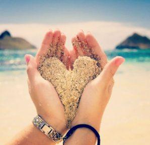 Yaz aşkı