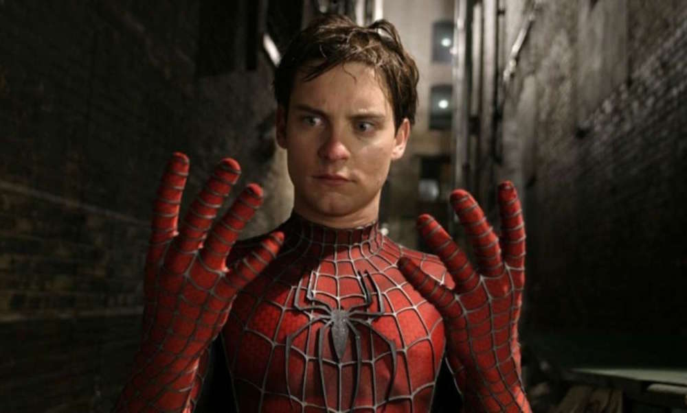 tobey-maguire-as-spider-man-in-spider-man-2-66-960×639-115424-1280×0