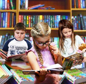 Çocuğuma Kitap Okumayı Nasıl Sevdirebilirim