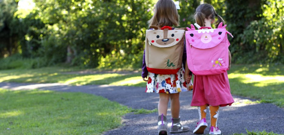Çocukların Anaokuluna Adaptasyonu İçin Öneriler