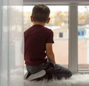Çocuklarda Kötü Alışkanlıklar