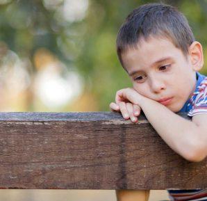 Çocuklarda Konuşma ve Zeka Geriliği
