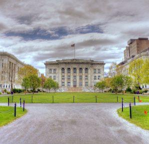 1200px-Harvard_Medical_School