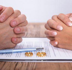 Boşanmada Kötü Niyetli Anne Sendromu ve Medea Kompleksi