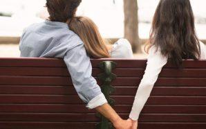 İhanette Cinsel Yaşam Sırları