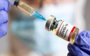 ABD'de İlk Olarak Kimlere Aşı Yapılacağı Açıklandı