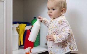 Aileler İçin Ev Kazalarından Zehirlenmeye Önemli Bilgiler