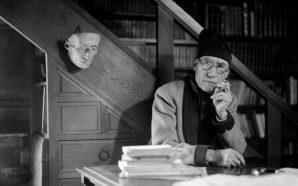 André Gide: SSCB'den Dönüş – I