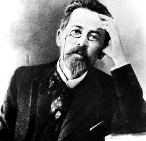 Anton-Çehov