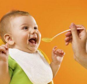 Bebekler İçin Geçerli Olan 3 Günlük Yasa Nedir