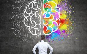 Bilim Neden Sadece Büyük Sorulara Cevap Verebilir