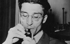 Cesare Paveze – Pierina'ya Mektup