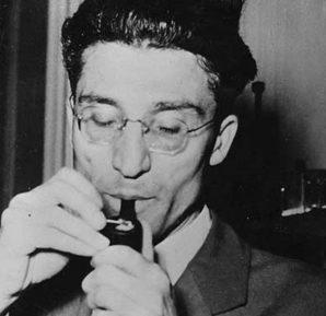 Cesare Paveze