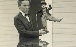 Charlie Chaplin Neden ABD'den Atıldı ve Neden Komünist Casus Olarak…