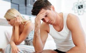 Cinsel Tedavilerin Etkileri
