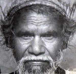 Dashrath-Manjhi-1154×640
