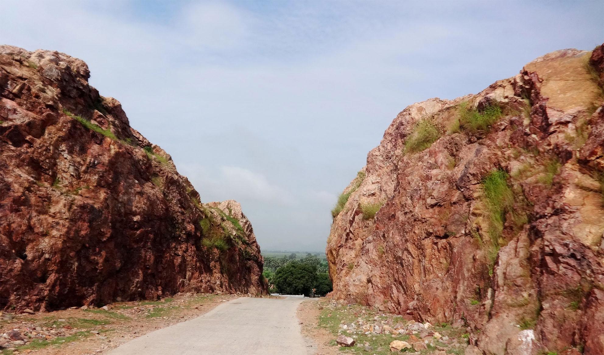 Dashrath Manjhi-4