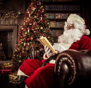 En büyük Noel Yalanları