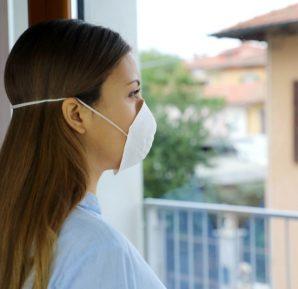 Evde Tedavi Gören COVID Hastaları Nelere Dikkat Etmelidir