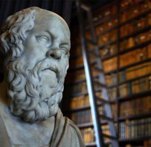 Felsefenin Önemi Nedir
