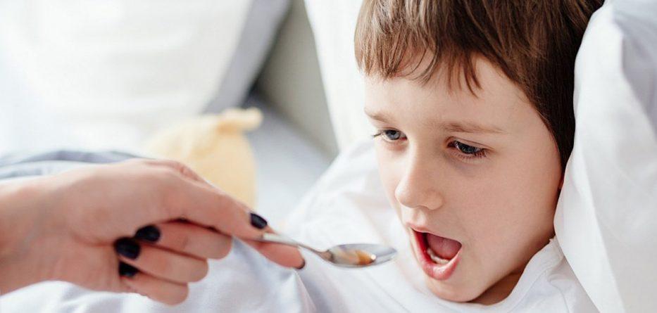 Gelişimsel Engelli Bir Çocuğa Ebeveynlik Yapmak