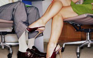 Kadınlar Neden İhanet Eder