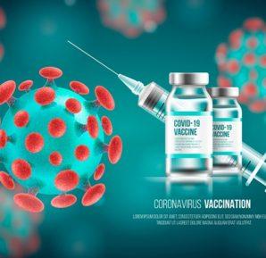 Koronavirüs Aşıları Hakkında En Sık Sorulan 6 Soruya Cevaplar