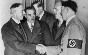 Münih Anlaşması