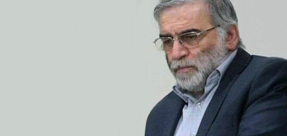 Mohsen-Fakhrizadeh-Nuclear-Scientist-Killed-in-Iran-2000×1125