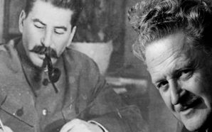 Nazım Hikmet'i Staline Kim Şikayet Etti