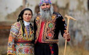 Sıraç Türkmen Alevileri