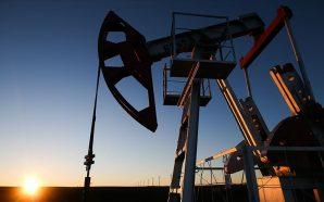 Türkiye'de petrol var mı? Yok mu?