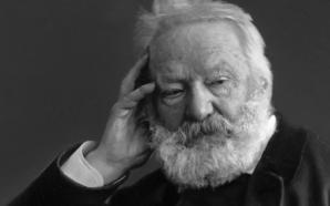 Victor Hugo: Sefiller Romanını Neden Yazdım?