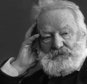 Victor Hugo Sefiller Romanını Neden Yazdım