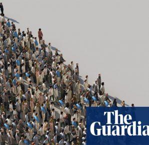 Yuval Noah Harari – Özgürlük Efsanesi