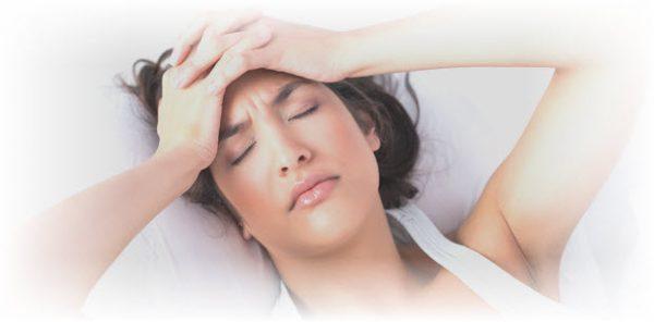 baş ağrısı Baş Ağrısı Nedir? Neden Oluşur ve Baş Ağrısı Çeşitleri bas agrisi neden olur