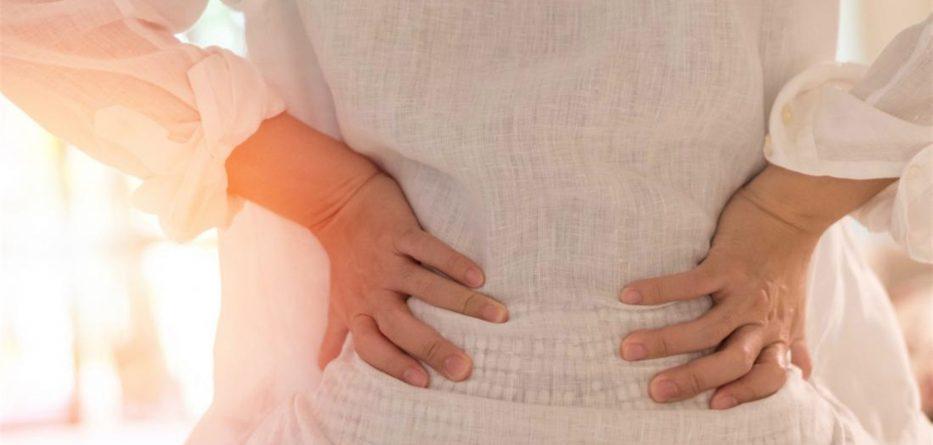bobrek-tasi-belirtileri-nedir-ve-tedavisi-nasil-yapilir