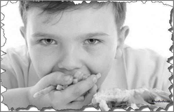 çocuklarda obezite problemi nasıl engellenir çocuklarda obezite Çocuklarda Obezite Probleminin Önüne Geçmek ocuklarda obezite problemi nas l engellenir
