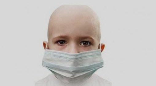 cocuklarda-kan-kanseri-belirtileri kan kanseri Çocuklarda Görülen Kan Kanseri Nedir? Lösemi Belirtileri Nelerdir? cocuklarda kan kanseri belirtileri