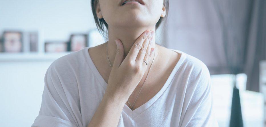 guatr-tiroid-hastaligi-nedir-tedavileri-nelerdir