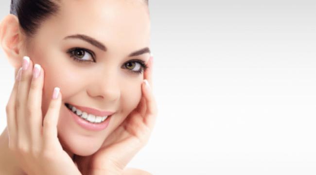gul-suyunun-cilde-faydalari-ve-hazirlanisi-1