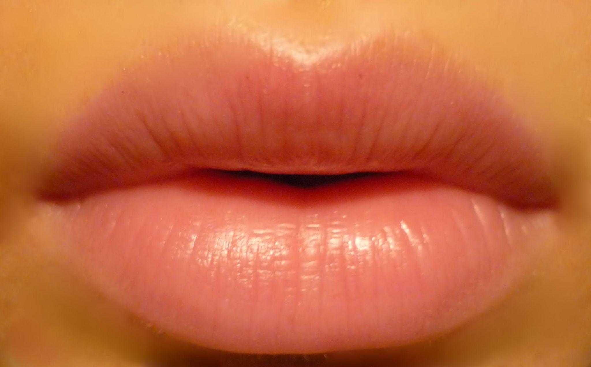 ruj sürme tekniği ruj sürme Dudak Şeklinize Göre Ruj Sürme Yöntemleri? Ruj Nasıl Sürülür? How To Get Soft Lips
