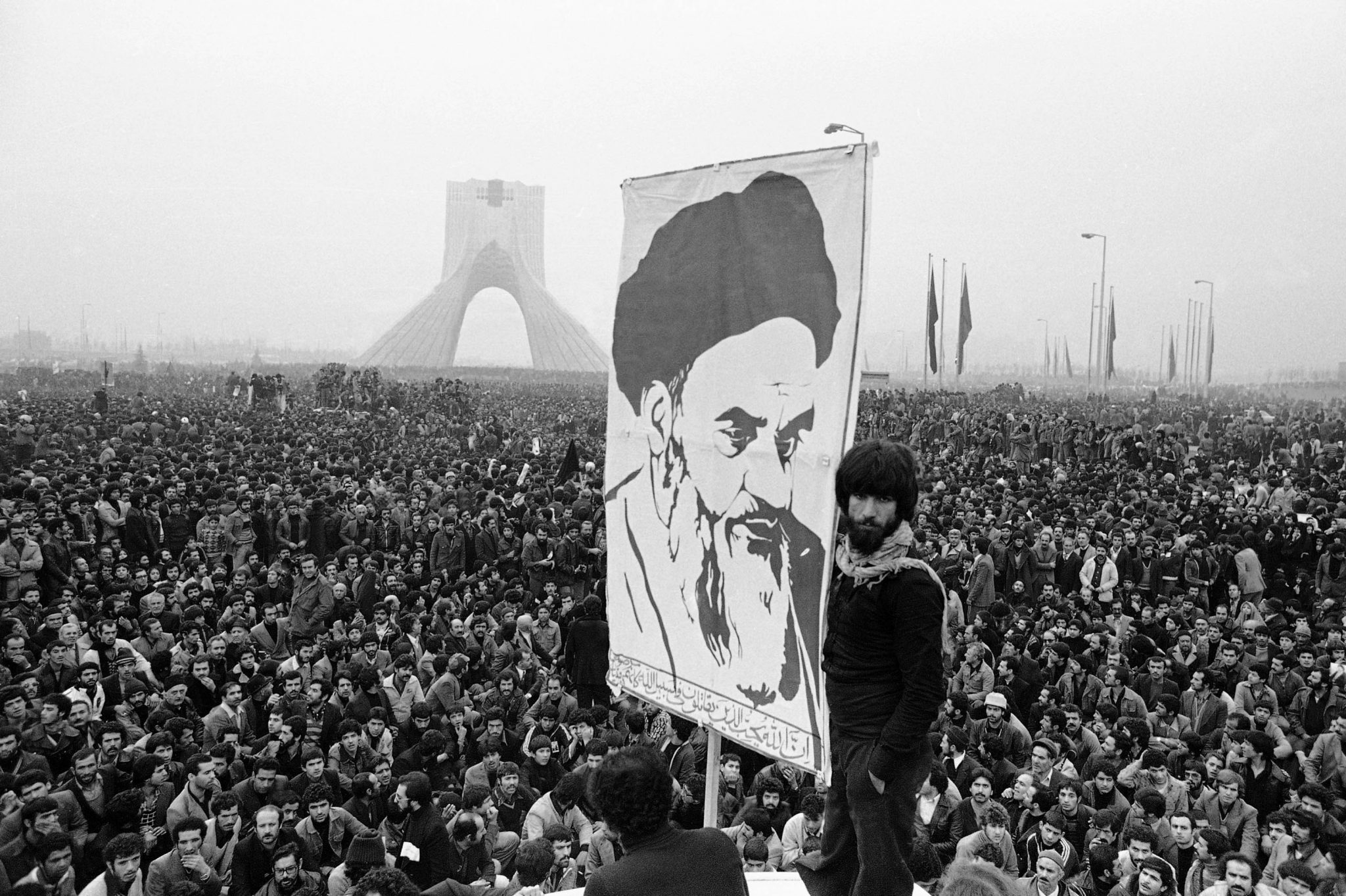 iran-devrimi-humeyni