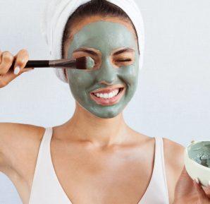 kil-maskesinin-cilde-faydalari