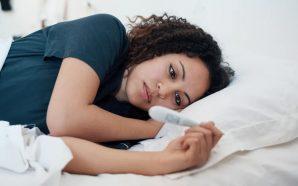 kisirlik-infertilite-nedir-ve-tedavi-yontemleri-nelerdir