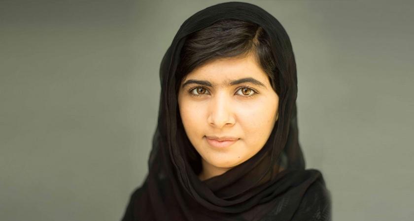 malala-yousafzai-blog