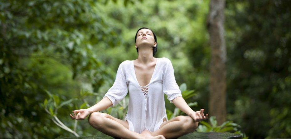 meditaciya-meditation-priroda-1854